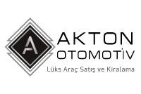 tonyali-grup-markalarimiz-akton-otomotiv-1